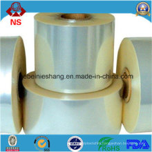 High Quality Shrink Film Packaging Film